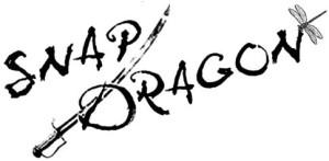 snapdragonlogo1